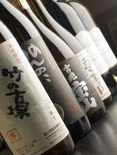 佐贺烧酒——以百分之百本地产为傲