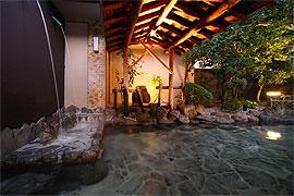 GRAND凤阳——小庭院带来的静谧享受
