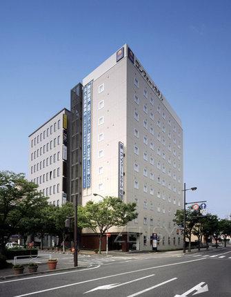 Comfort Hotel佐贺——佐贺市