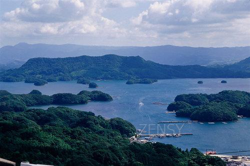 伊吕波群岛2