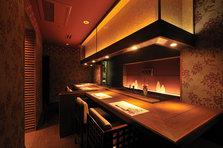 牛宾馆——温泉豆腐汤里的佐贺牛
