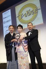 Stage_Awards_529.JPG