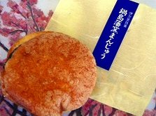 20110905_kasiho (58)