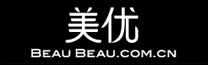 meiyou_logo