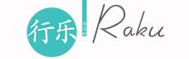 raku_logo