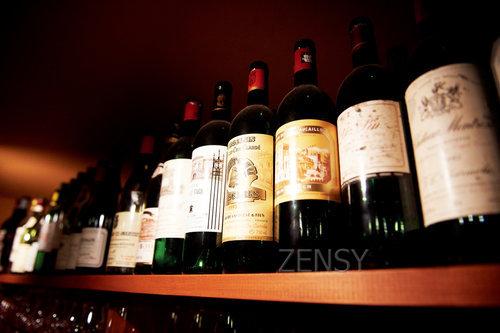武雄唯一的红酒吧——Beggers Banquet