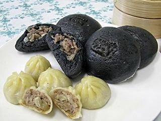 阿童木堂有限公司  华丽佐贺牛肉包销售中