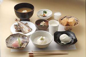 川岛豆腐店——古味传承笊篱豆腐