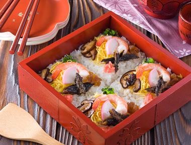 pic_food_41.jpg