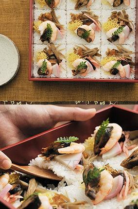 sushi09-pic-01.jpg