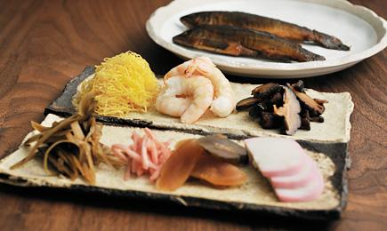 sushi09-pic-02.jpg