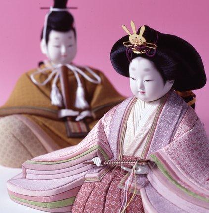 第十五届佐贺城下女儿节